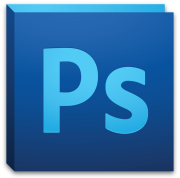 Photoshop-Log