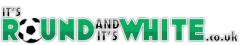 RW-Web1